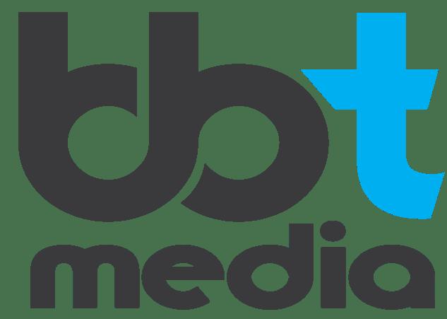 BBT Media